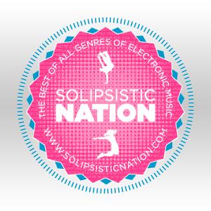 solipsistic NATION Social Profile