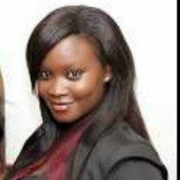 Aisha Bangs | Social Profile
