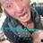 The profile image of uchida_nico_bot