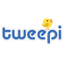 Tweepi's Twitter Profile Picture