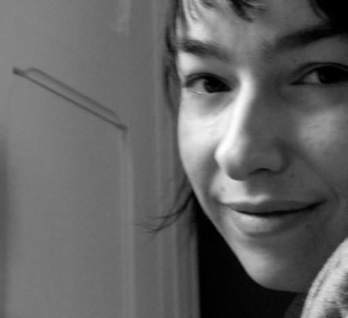 Julie Gonthier Brazeau
