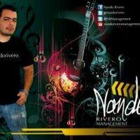 nandorivero | Social Profile