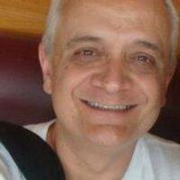 Maradei | Social Profile