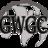 @GWConstruction