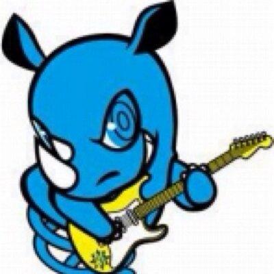 BLUE SPRING あつまれ10代! | Social Profile