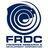 FRDCNews