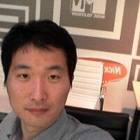 Mike Yoon 윤한결 | Social Profile
