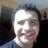 @Jeff_Eugenio