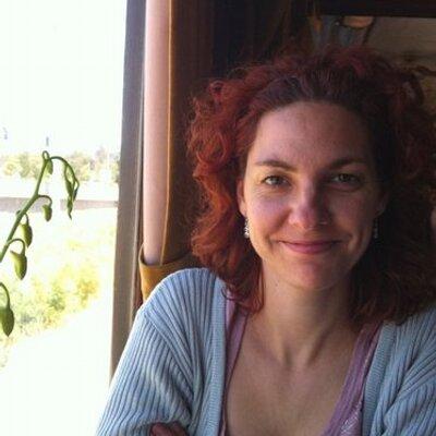 Sara Bonetti | Social Profile