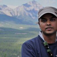 Junal Rahman | Social Profile