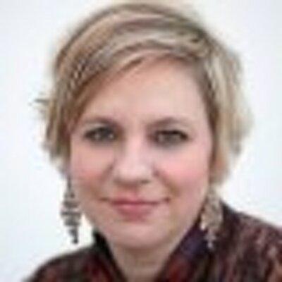AbilityCatcher | Social Profile