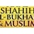 HR. Bukhari-Muslim