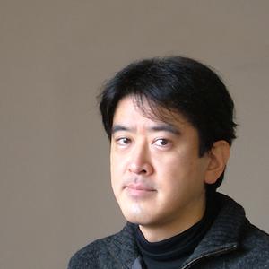 山崎 雅弘 Social Profile