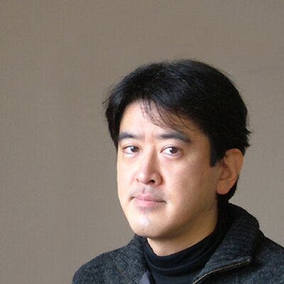 山崎 雅弘 | Social Profile