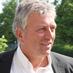 Rainer Spiering