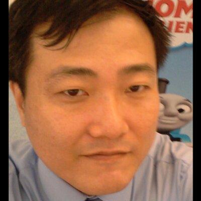 박상현 | Social Profile