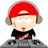 LOUD_MUSIC_bot profile