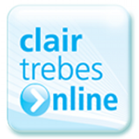 ClairTrebesOnline | Social Profile