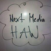 nextmedia_haw