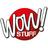 wowstuff
