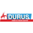 durus_gazetesi