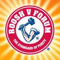 rooshvforum