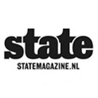 StateNL