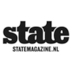 State Magazine's Twitter Profile Picture