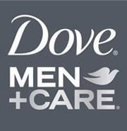 Dove Men+Care TR  Twitter Hesabı Profil Fotoğrafı