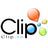 Clip.vn