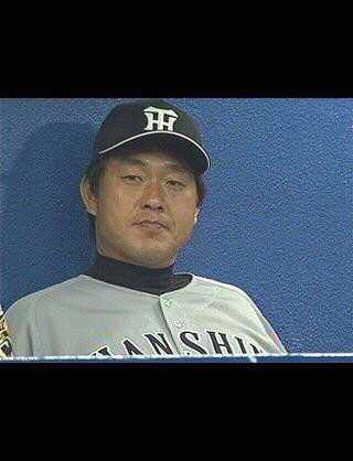 The profile image of Hirosawa_BOT