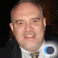 Ricardo Villanueva R | Social Profile