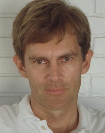 Seumas Milne Social Profile