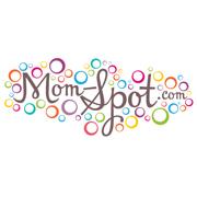 Mom-Spot.com Social Profile