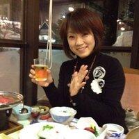 稲村なおこ | Social Profile