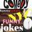 comedynewyork profile