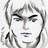 The profile image of taiyo_vO