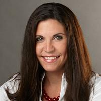 Kathie Papera | Social Profile