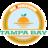 SB Nation Tampa