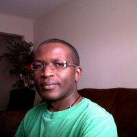 John Kanyua | Social Profile