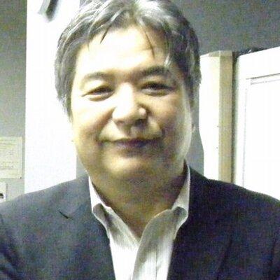 山際澄夫 | Social Profile