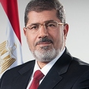 Photo of MuhammadMorsi's Twitter profile avatar