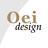 @Oei_Design