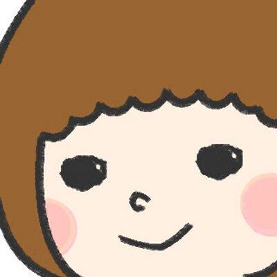 けいぽ | Social Profile