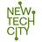 @NewTechCity