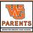 Avatar - WGHS Parents Club