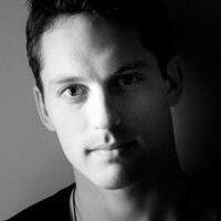 Tristan MacManus | Social Profile