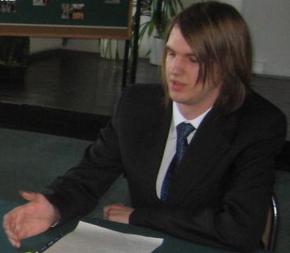 Zbyněk Moravec