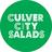 Culvercitysalad