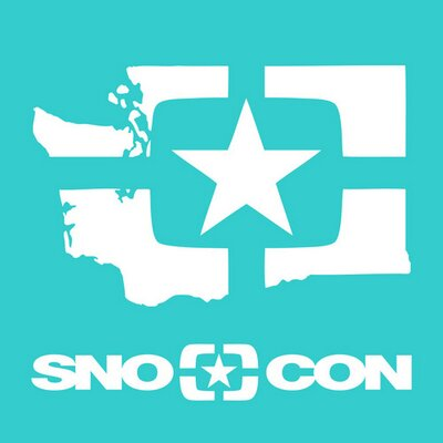 SnoCon | Social Profile